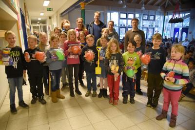 neue spielsachen grundschule osterwick förderverein